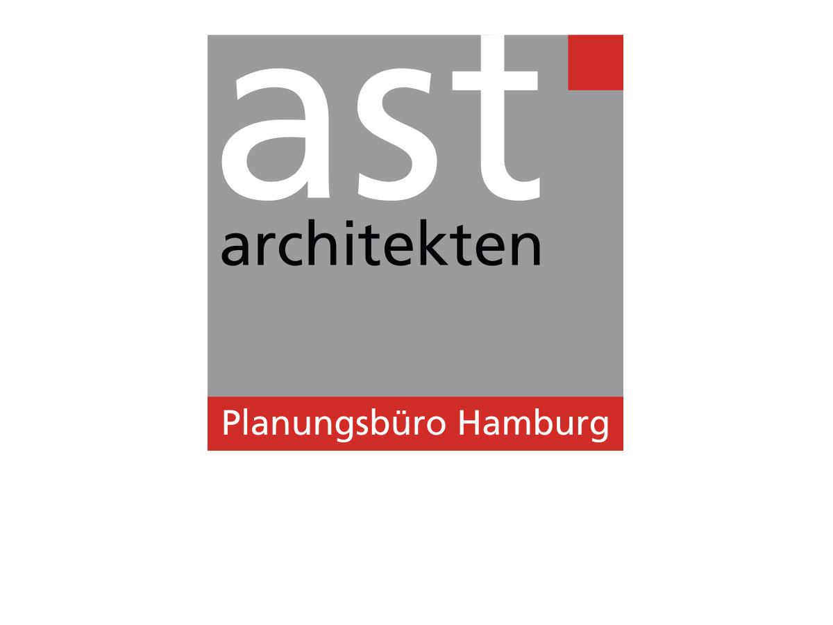 architekt schulz hamburg